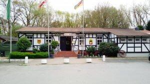 SchützenvereinLesumBurgdamm